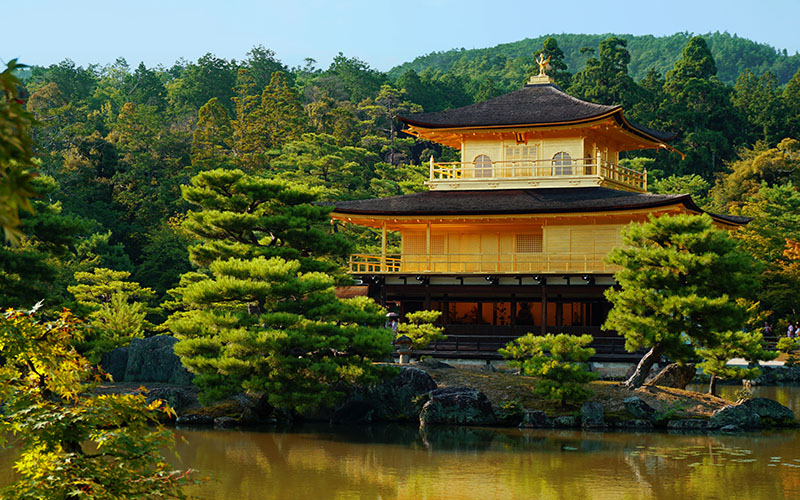 quioto-kinkaku-ji-the-golden-temple